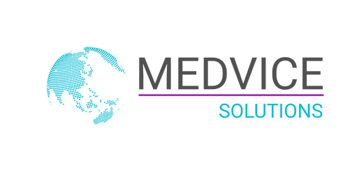 MEDVICE SOLUTIONS