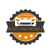 Auto One Mobile Mechanic