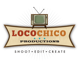 Loco Chico Productions