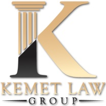 Kemet Law Group