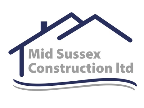 Mid sussex construction ltd