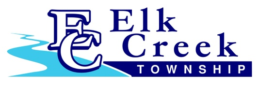 Elk Creek Township