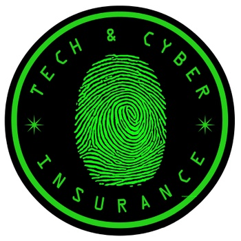 Tech and Cyber Insurance