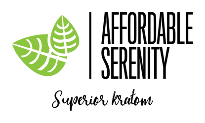 Affordable Serenity