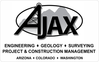 Ajax Engineering LTD