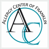 Allergy Center of Franklin