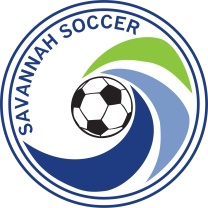Savannah Adult Soccer League
