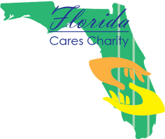 Florida Cares Charity Corp.