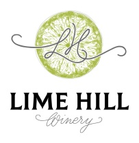 Lime Hill Winery