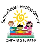 Sunnyfields Learning Center