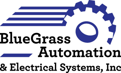 Bluegrass Automation & Electrical Systems, Inc