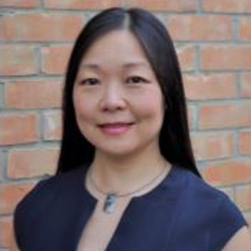 Grace Zhang, AAA, MRAIC, LEED AP, Architect, Project Manager, Project Architect