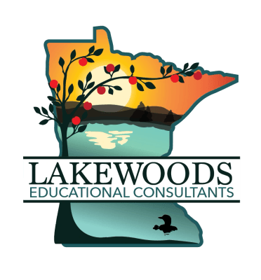 Lakewoods Education Consultants, LLP