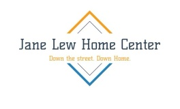Jane Lew Home Center