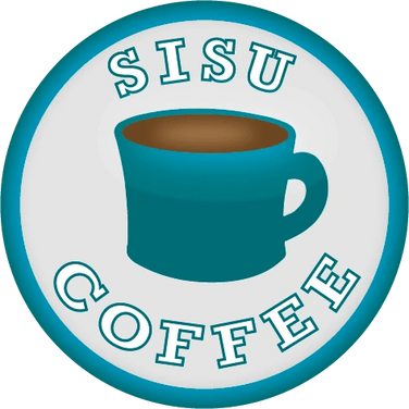 Sisu Coffee