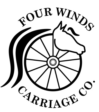 Four Winds Carriage Co.