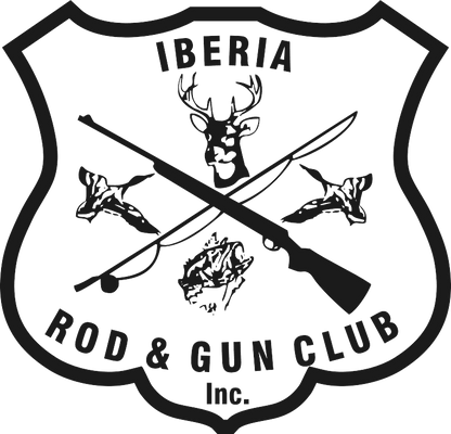 Iberia Rod & Gun Club