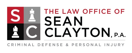 The Law Office of Sean Clayton, P.A.
