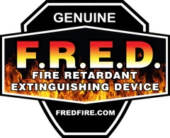 FRED FIRE, LLC.