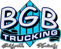 BGB Trucking, Inc.