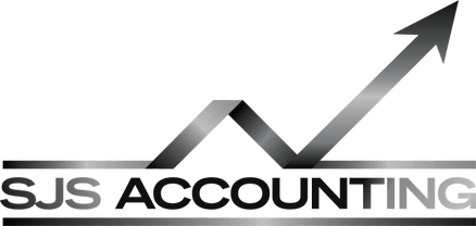 SJS Accounting LLC
