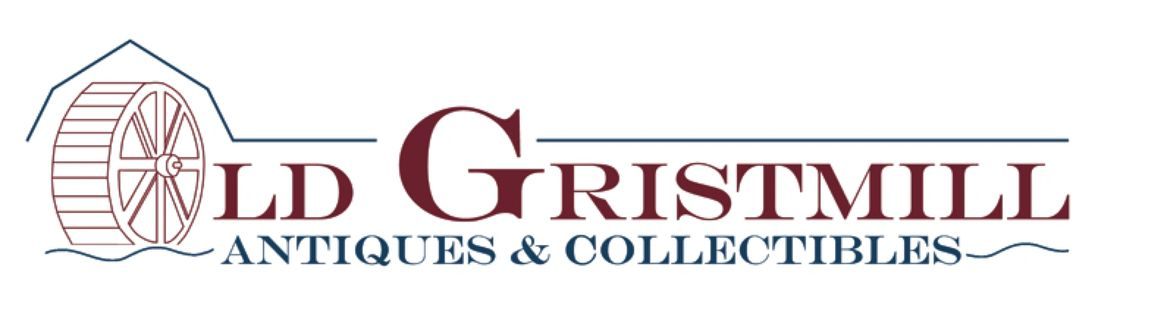 Old Gristmill Antiques & Collectibles