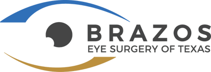 Brazos Eye Surgery of Texas