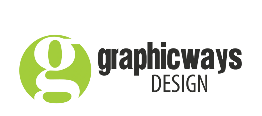 Graphicways Design