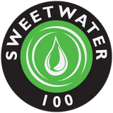 Sweetwater Natural Products LLC