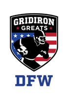 Gridiron Greats DFW