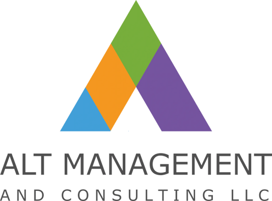 Alt Management and Consulting