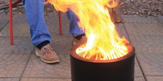 Pellet Fire Pit Fire Pit Pellet Fire Pit Fire Pit