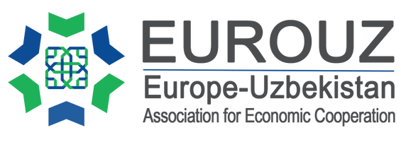 EUROPE-UZBEKISTAN COUNCIL ON ECONOMIC COOPERATION