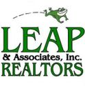 Leap and Associates, Inc.