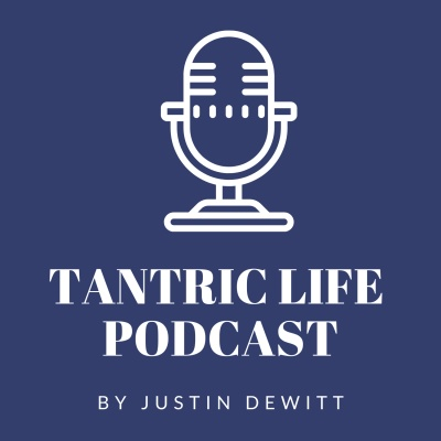 Tantric Life Podcast