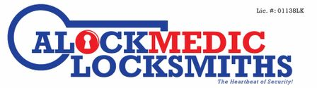 Alockmedic Locksmiths