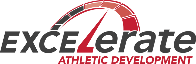 Excelerate Athletic Development