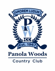 Panola Woods Country Club