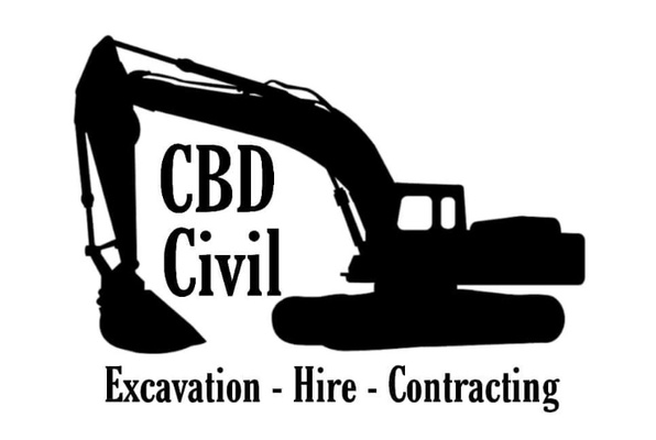 CBD Civil Pty Ltd