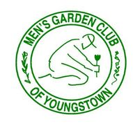 Mens Garden Club of Youngstown Ohio