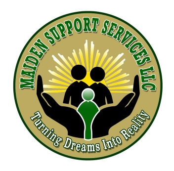 MAIDEN SUPPORT SERVICES LLC