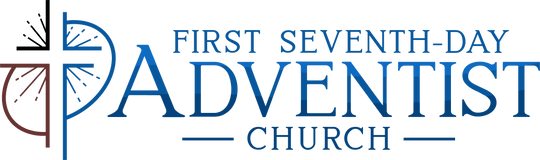 First Seventh-day Adventist Church