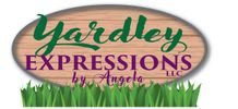 Yardley Expressions. LLC