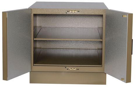 Bench Oven, Lab, laboratory, air forced, Gravity Convection, storage cabinet