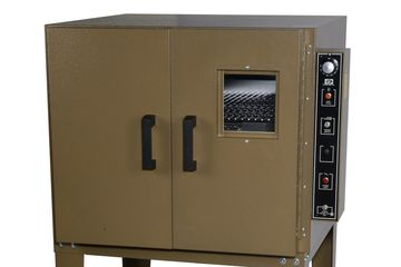 Incubator, Lab, Oven, laboratory, air forced, Gravity Convection, digital, low temp, window