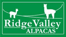 Ridge Valley Alpacas