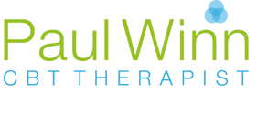 Paul Winn Therapy