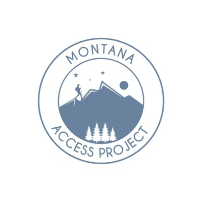 Montana Access Project