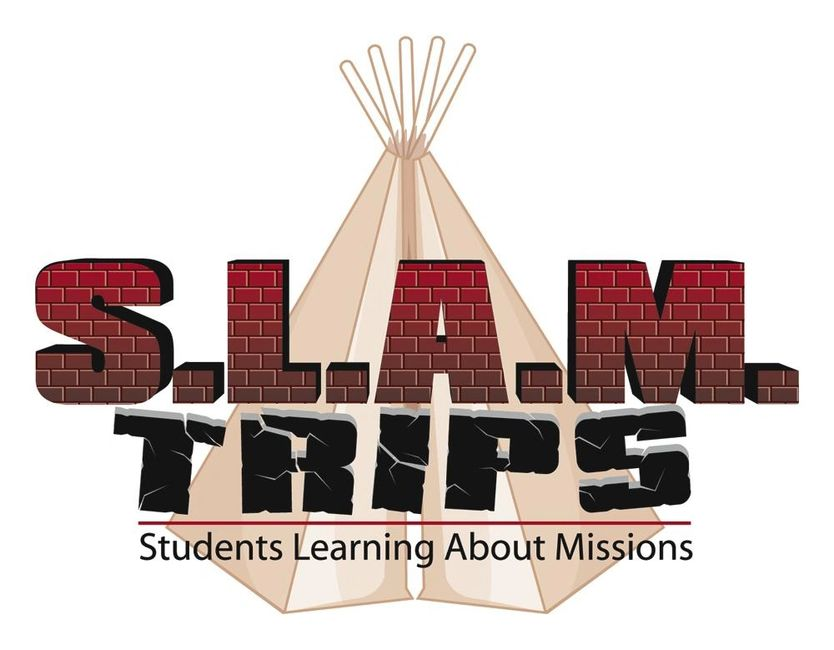 Our FPCS youth will go on a mission trip summer of 2020 to Mending Wing's Ministries S.L.A.M. Trips.