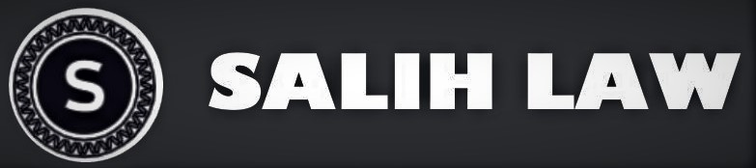 SALIH LAW Personal Injury & Litigation Lawyers